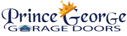 Prince George Garage Doors Hyattsville MD logo